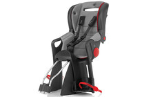 Rmer Kindersitz Jockey Comfort Nick